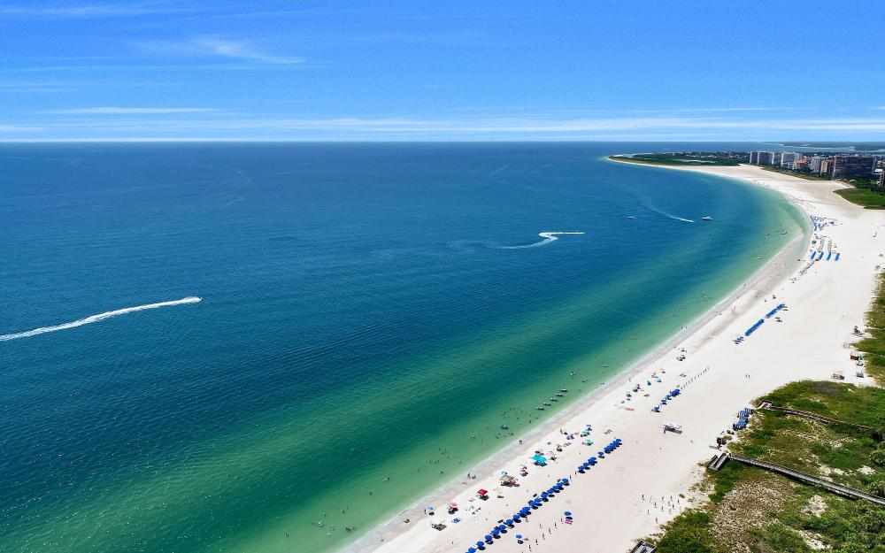 730 S Collier Blvd #283, Marco Island - Vacation Rental 19318485