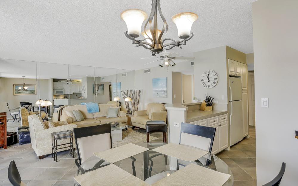 730 S Collier Blvd #283, Marco Island - Vacation Rental 604941527
