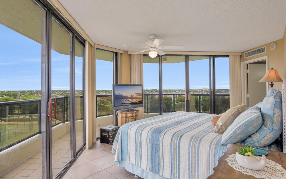 730 S Collier Blvd #606, Marco Island - Vacation Rental 381141082