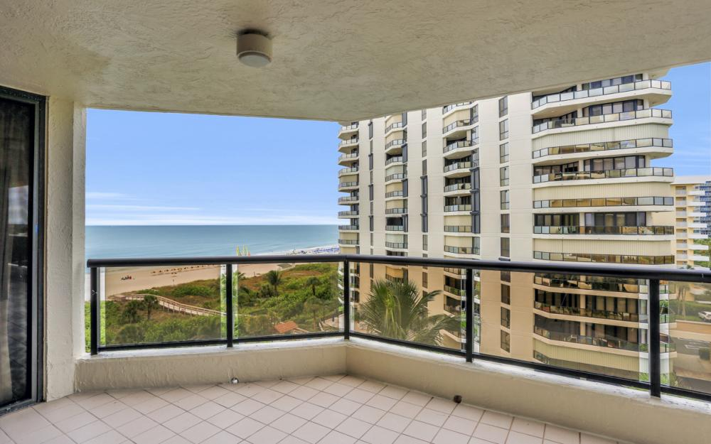 730 S Collier Blvd #606, Marco Island - Vacation Rental 1496910826
