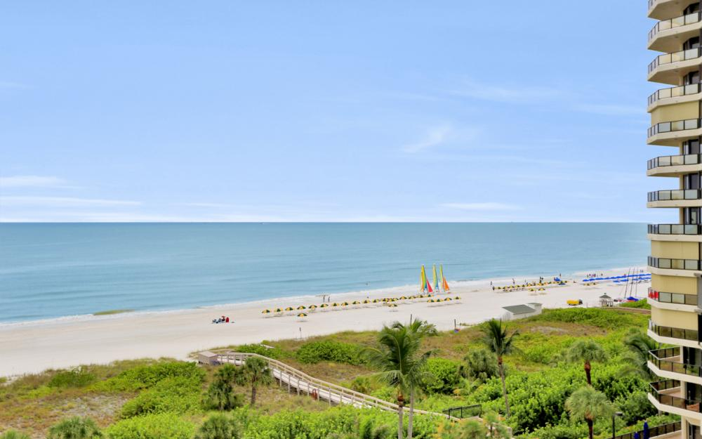 730 S Collier Blvd #606, Marco Island - Vacation Rental 736025304