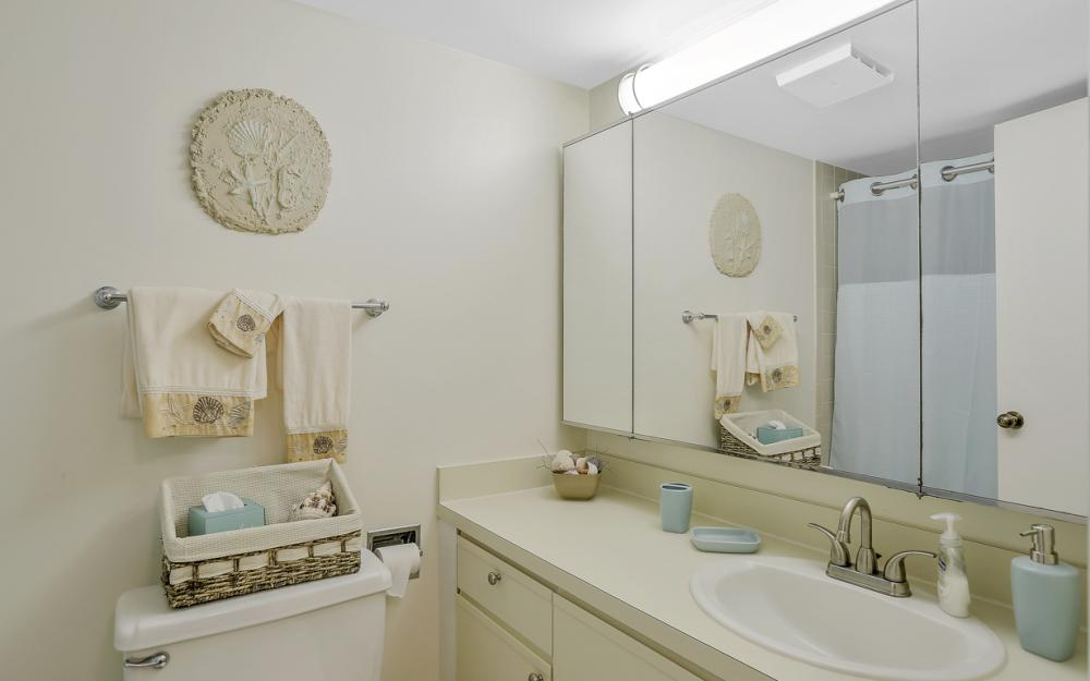 730 S Collier Blvd #283, Marco Island - Vacation Rental 761870576