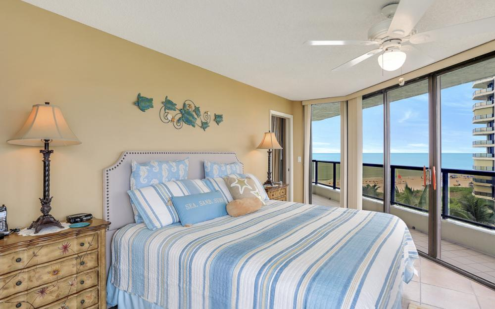730 S Collier Blvd #606, Marco Island - Vacation Rental 339325037