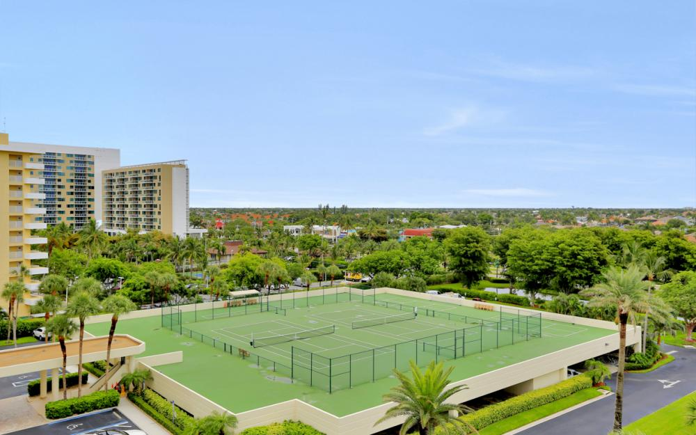730 S Collier Blvd #283, Marco Island - Vacation Rental 1921978311