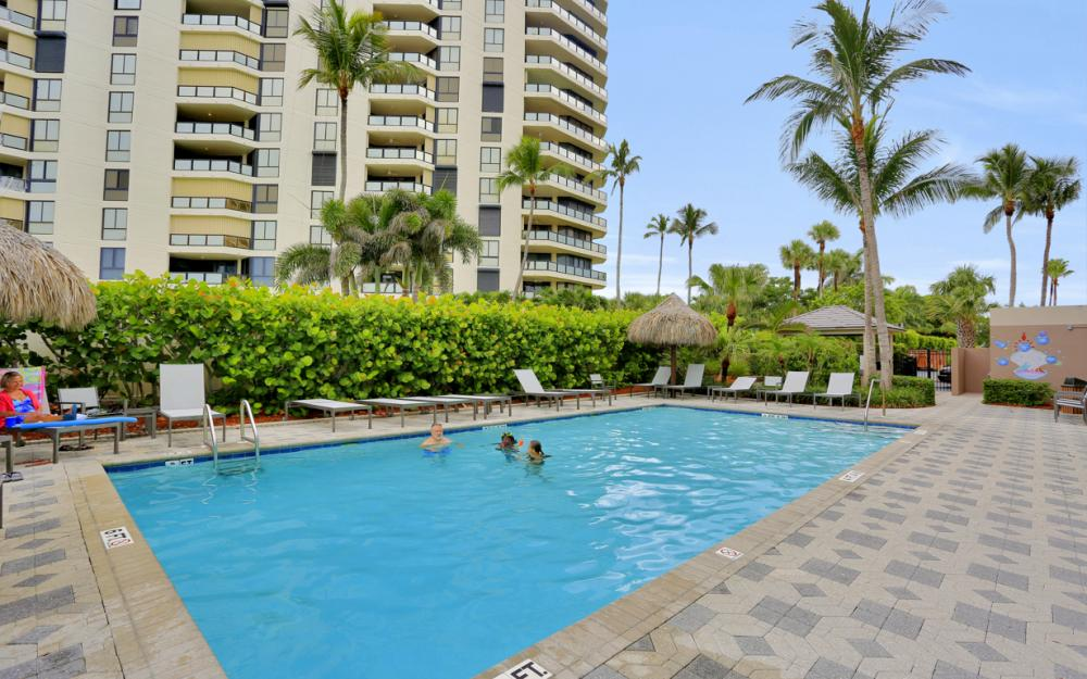 730 S Collier Blvd #283, Marco Island - Vacation Rental 2072784989