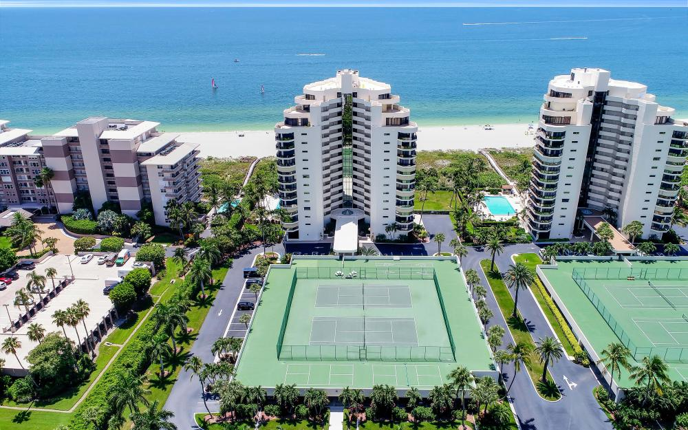730 S Collier Blvd #606, Marco Island - Vacation Rental 1978831520