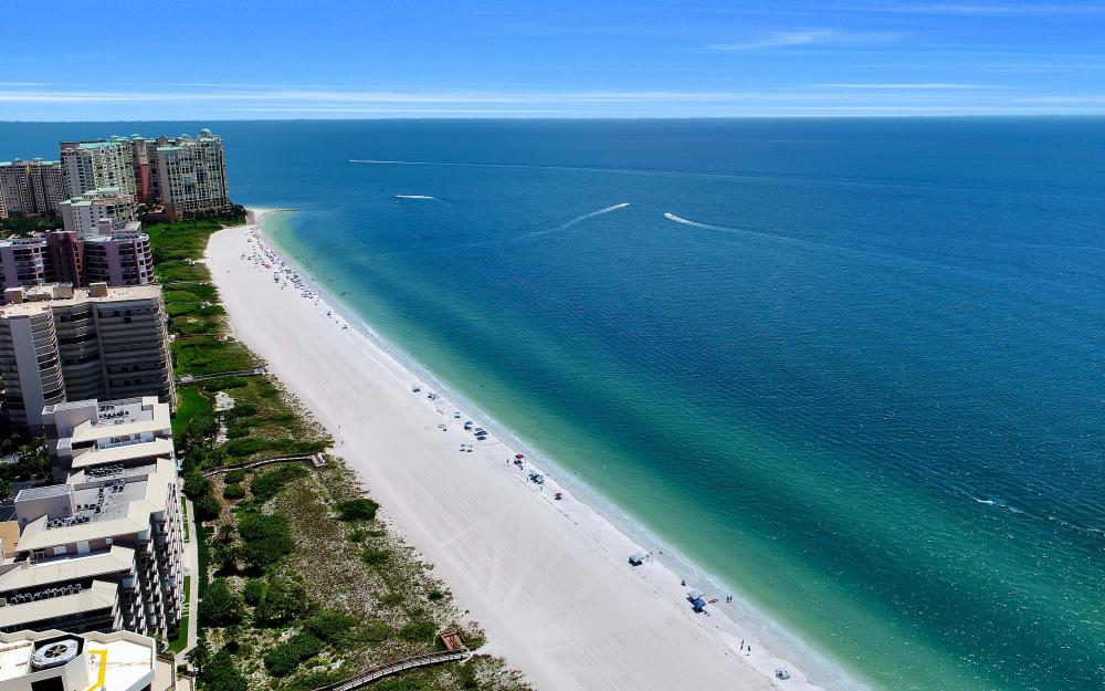 730 S Collier Blvd #606, Marco Island - Vacation Rental 364282846