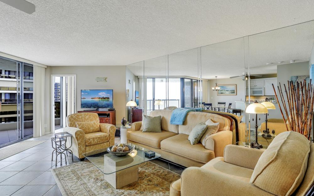 730 S Collier Blvd #283, Marco Island - Vacation Rental 325030791