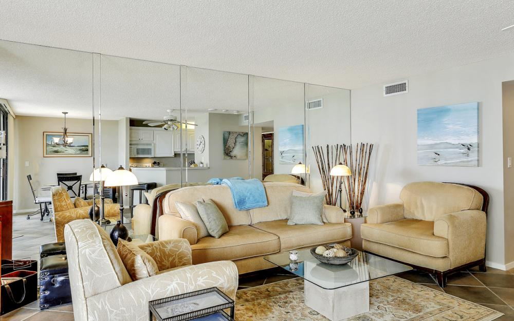 730 S Collier Blvd #606, Marco Island - Vacation Rental 1341352922