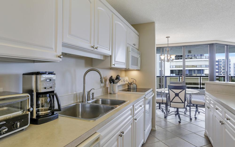 730 S Collier Blvd #606, Marco Island - Vacation Rental 464415638