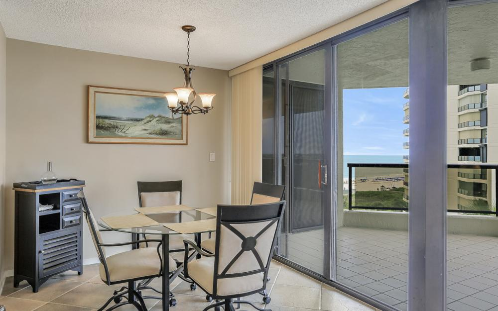 730 S Collier Blvd #283, Marco Island - Vacation Rental 1863692880