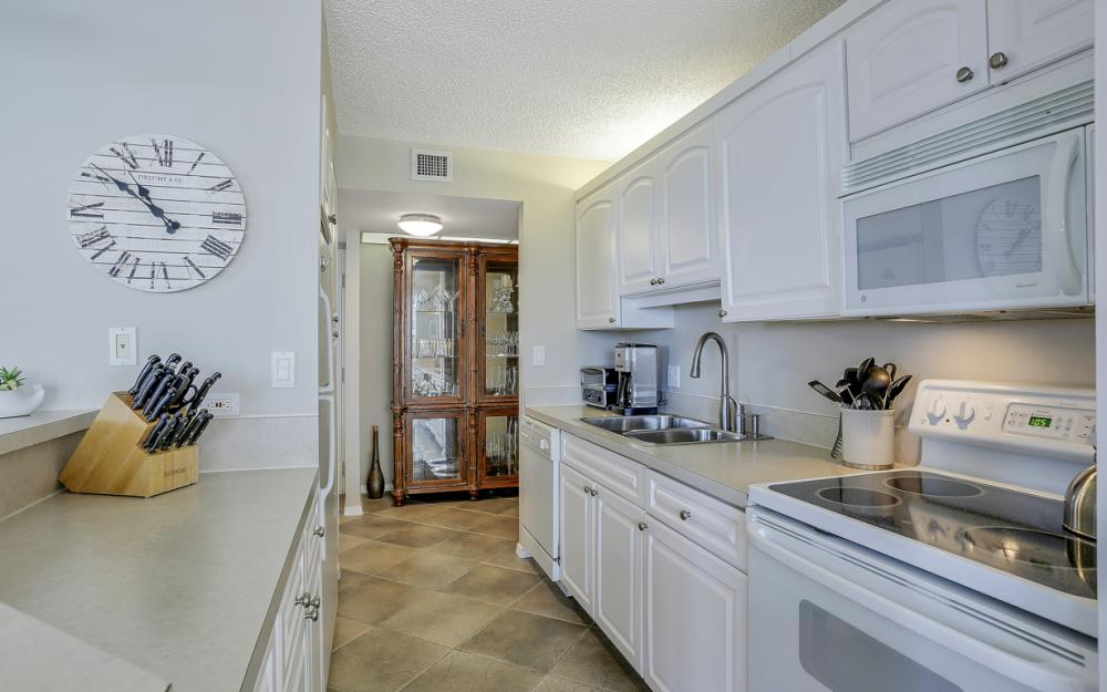 730 S Collier Blvd #283, Marco Island - Vacation Rental 1536300232