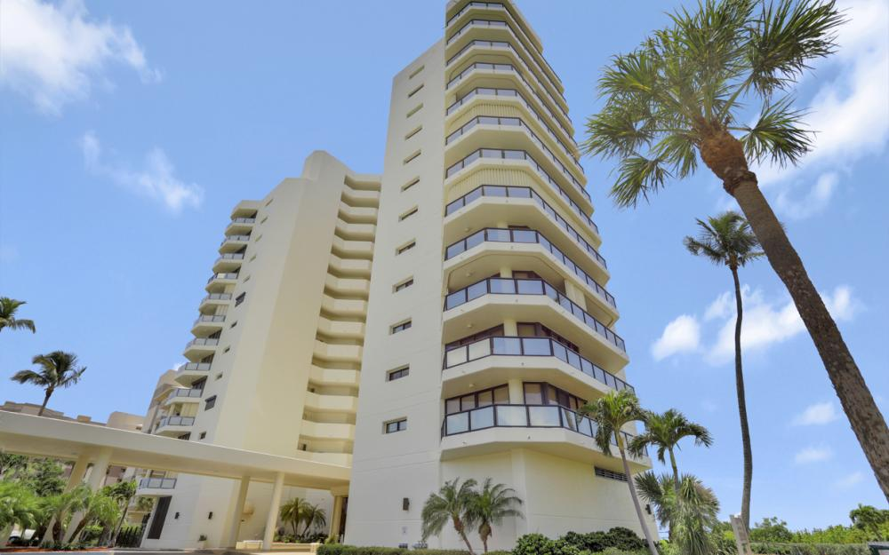 730 S Collier Blvd #606, Marco Island - Vacation Rental 584276757