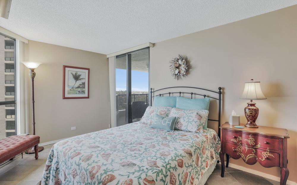 730 S Collier Blvd #606, Marco Island - Vacation Rental 248724167