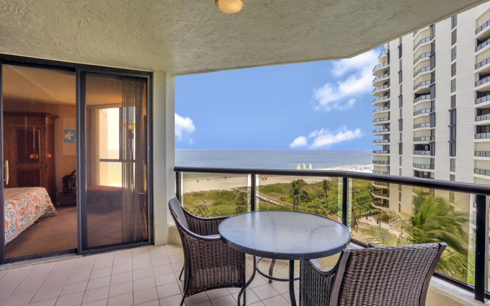 730 S Collier Blvd #606, Marco Island - Vacation Rental 1806154183