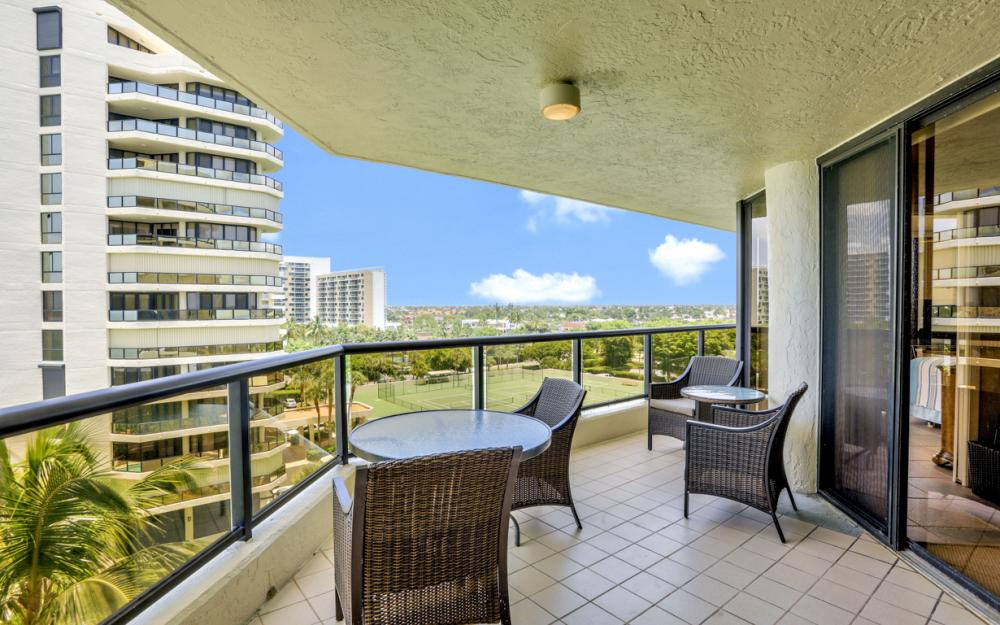 730 S Collier Blvd #606, Marco Island - Vacation Rental 525537359