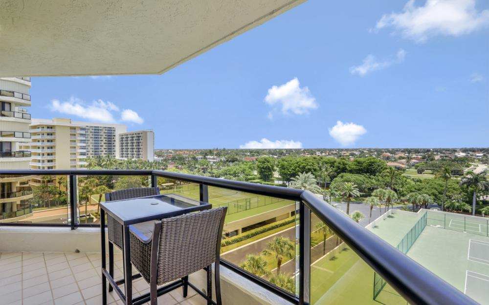 730 S Collier Blvd #606, Marco Island - Vacation Rental 1865732812