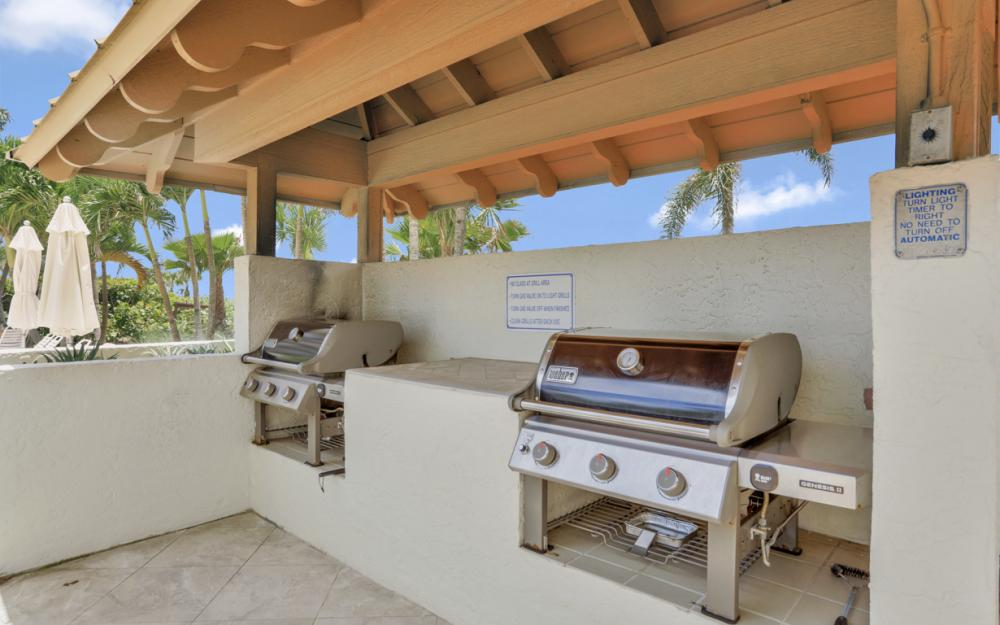 730 S Collier Blvd #606, Marco Island - Vacation Rental 1958745228
