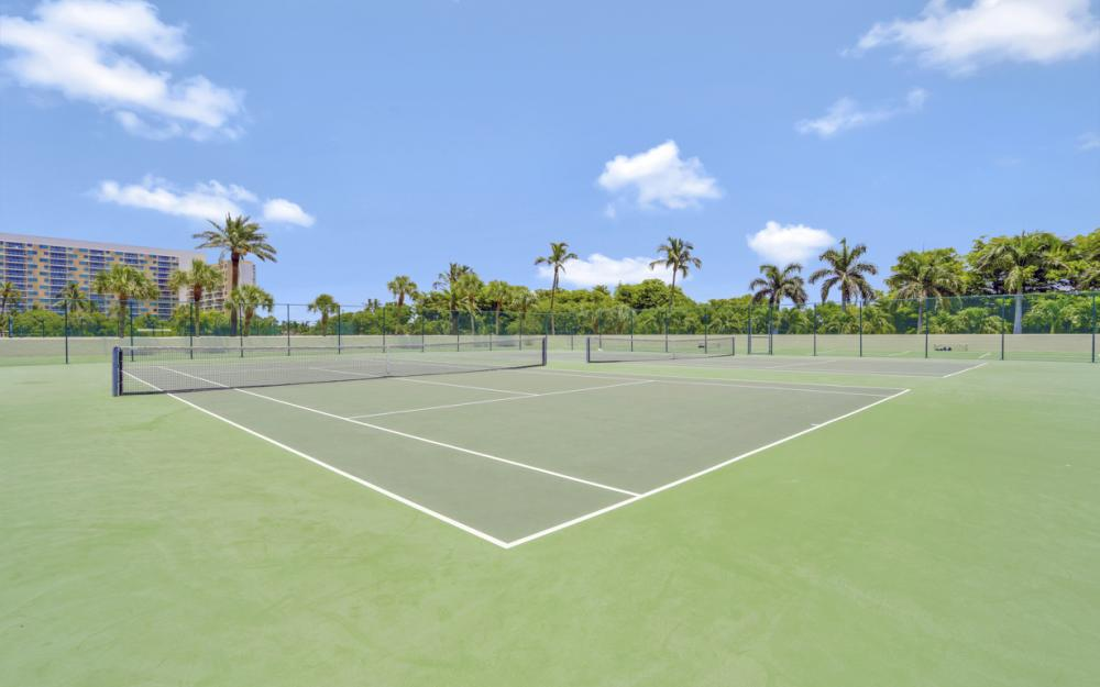730 S Collier Blvd #606, Marco Island - Vacation Rental 1996268545