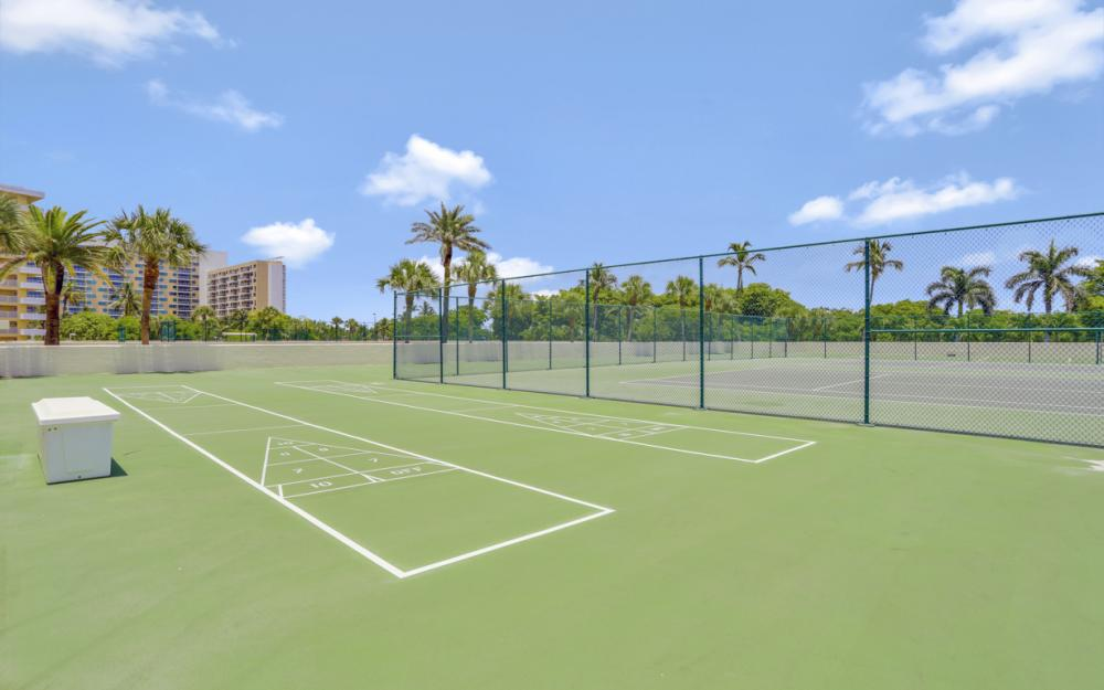 730 S Collier Blvd #606, Marco Island - Vacation Rental 450652183