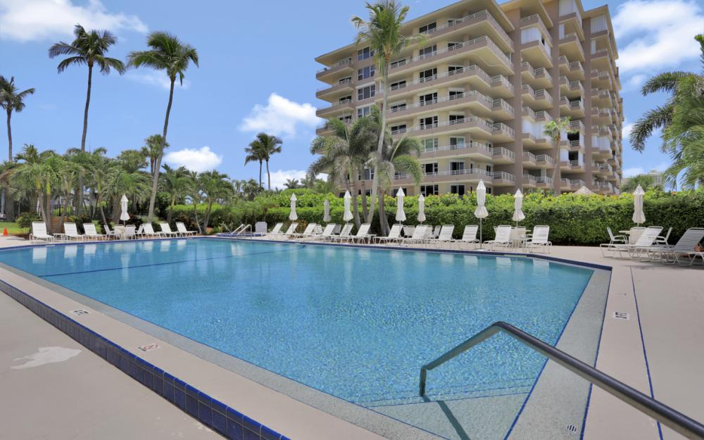 730 S Collier Blvd #606, Marco Island - Vacation Rental 2002964649