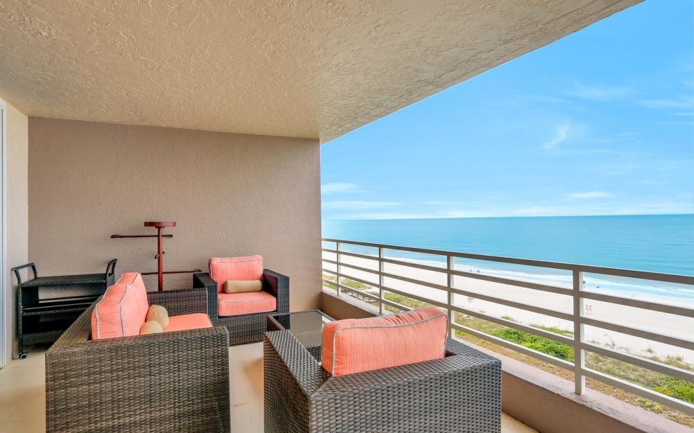780 S Collier Blvd #610, Marco Island - Vacation Rental 1998912811