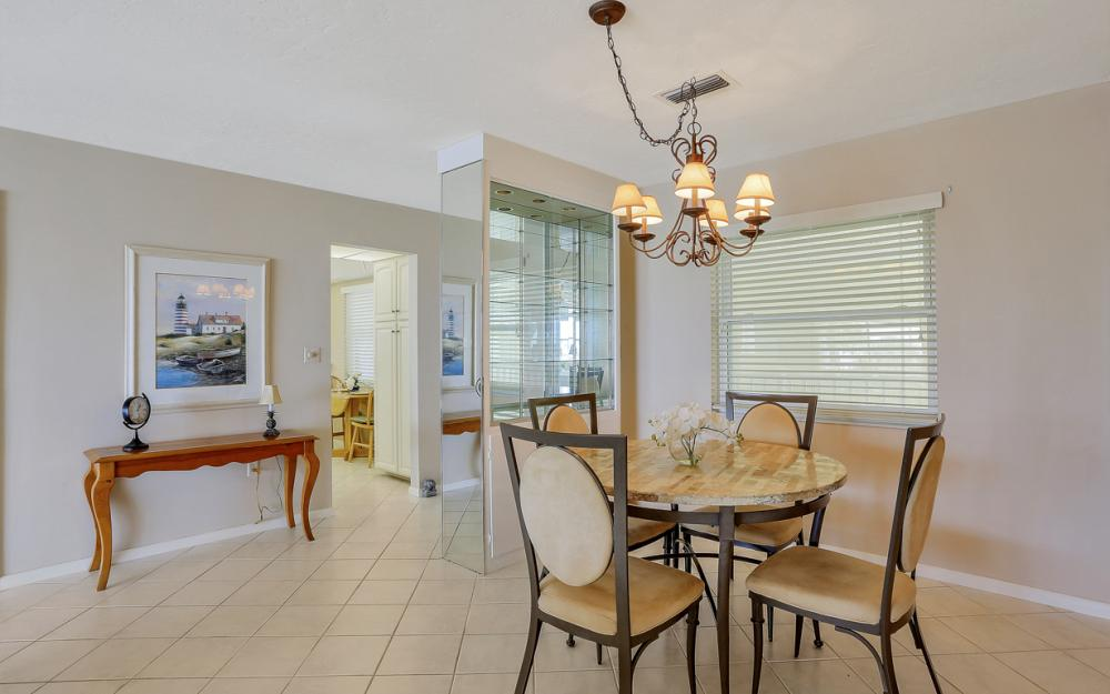 1012 S Collier #224, Marco Island - Condo For Sale 2063307100