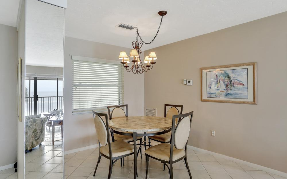 1012 S Collier #224, Marco Island - Condo For Sale 333220382