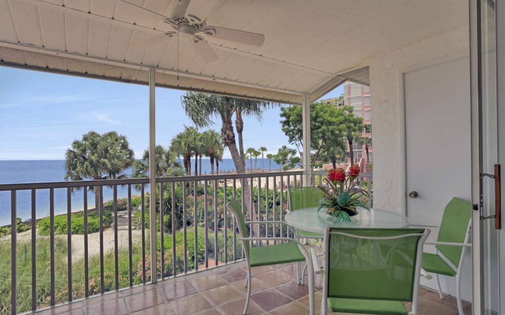 1012 S Collier #224, Marco Island - Condo For Sale 1158814699