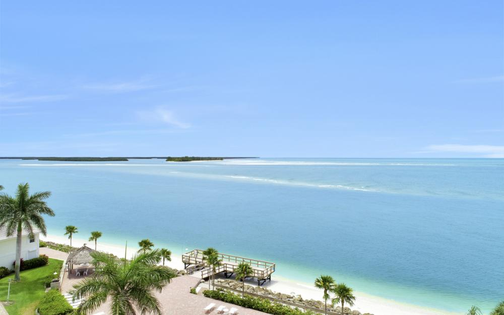 1012 S Collier #224, Marco Island - Condo For Sale 664368958