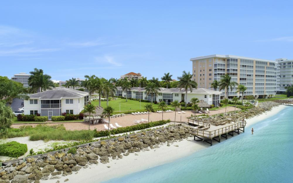 1012 S Collier #224, Marco Island - Condo For Sale 304898916