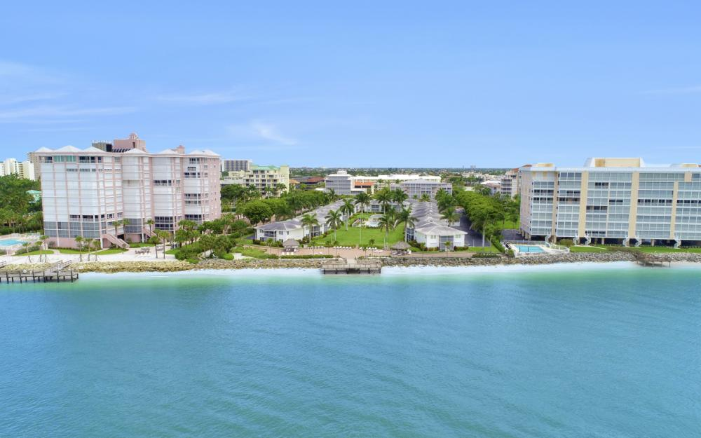 1012 S Collier #224, Marco Island - Condo For Sale 159707105