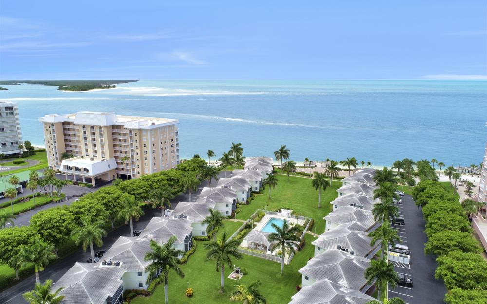 1012 S Collier #224, Marco Island - Condo For Sale 1495209331