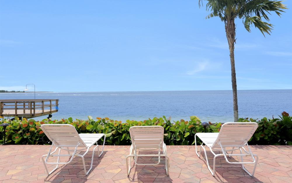 1012 S Collier #224, Marco Island - Condo For Sale 443463849