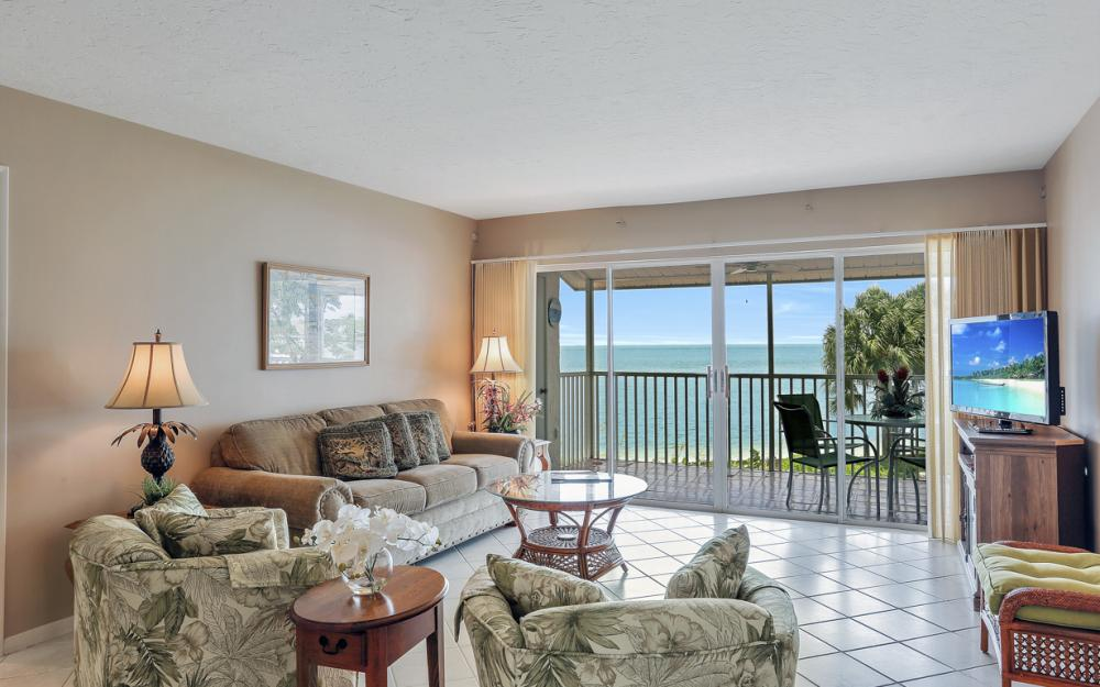 1012 S Collier #224, Marco Island - Condo For Sale 74277352