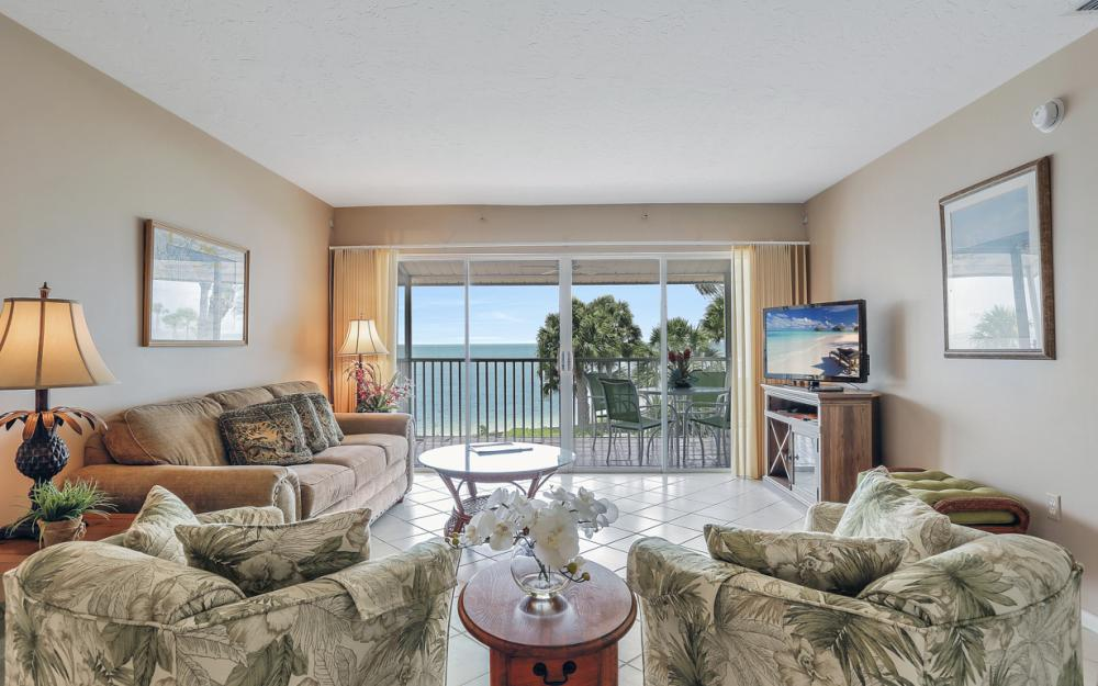 1012 S Collier #224, Marco Island - Condo For Sale 800121016