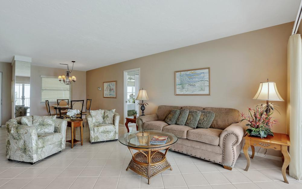 1012 S Collier #224, Marco Island - Condo For Sale 1338338718