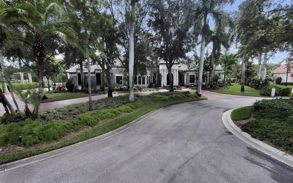 4555 Silver Fox Dr, Naples - House For Sale 1722914870