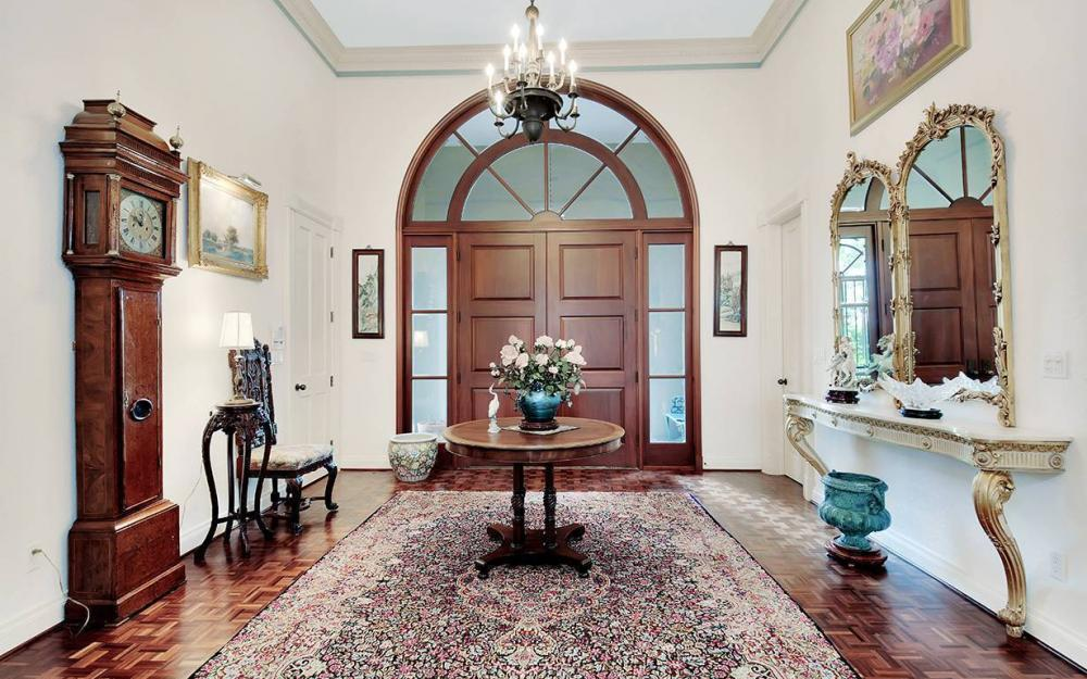 4555 Silver Fox Dr, Naples - House For Sale 965177139