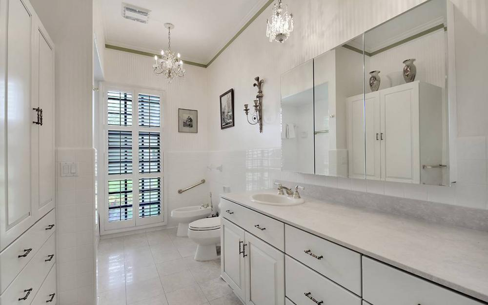 4555 Silver Fox Dr, Naples - House For Sale 742793218