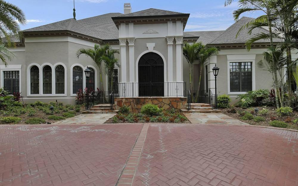 4555 Silver Fox Dr, Naples - House For Sale 1102694086