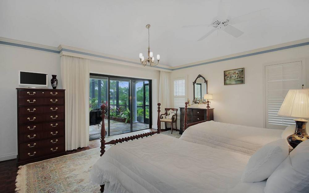 4555 Silver Fox Dr, Naples - House For Sale 1707961647