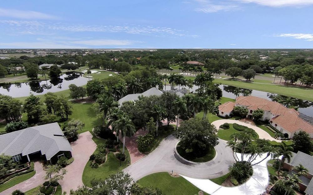 4555 Silver Fox Dr, Naples - House For Sale 1444090065