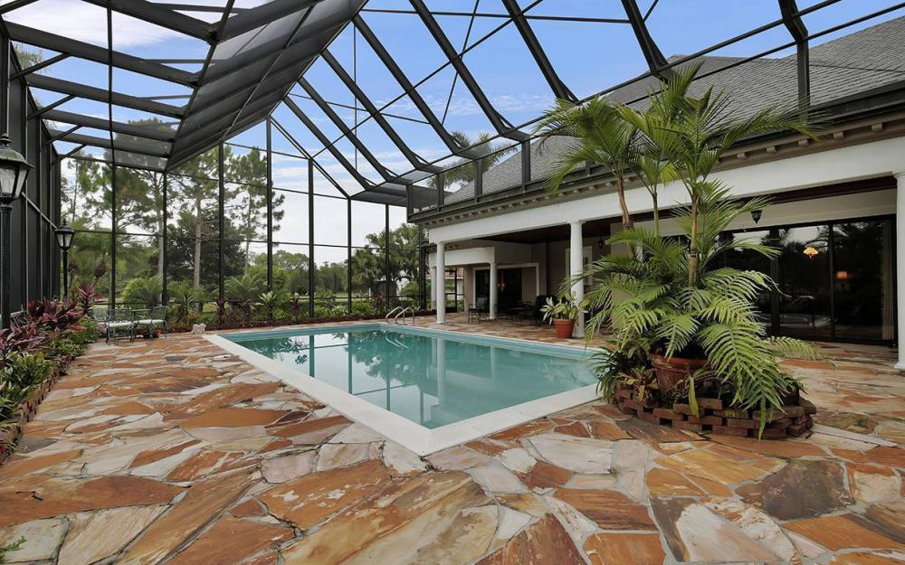 4555 Silver Fox Dr, Naples - House For Sale 1639642333