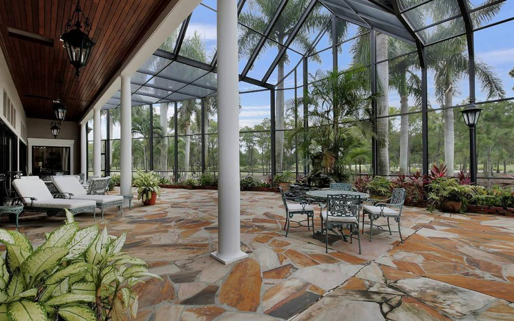 4555 Silver Fox Dr, Naples - House For Sale 95271323