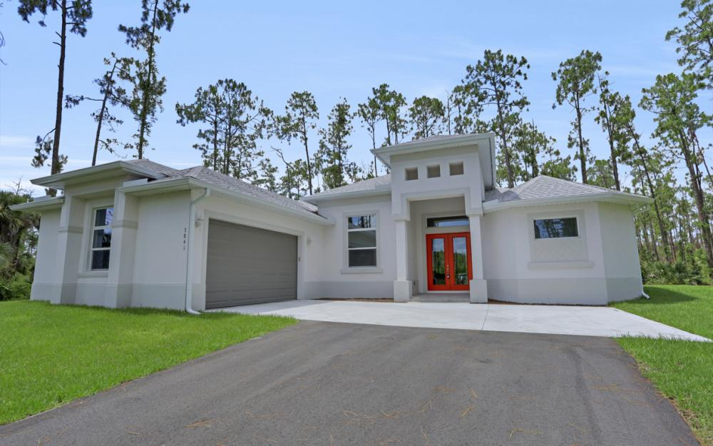 3841 4th Ave SE, Naples - Home For Sale 878050202
