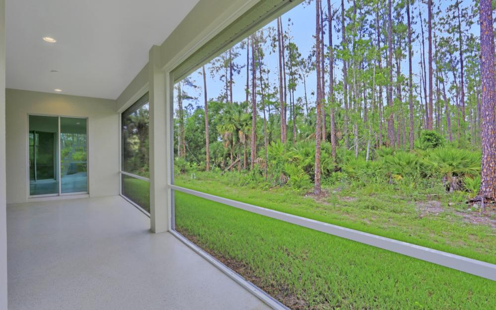 3841 4th Ave SE, Naples - Home For Sale 125146873