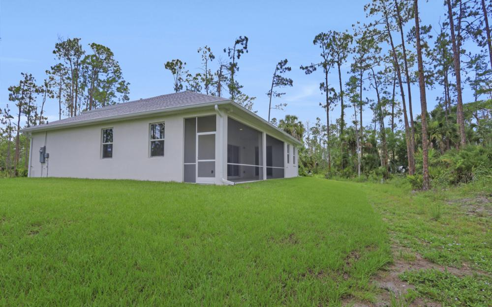 3841 4th Ave SE, Naples - Home For Sale 1784441841
