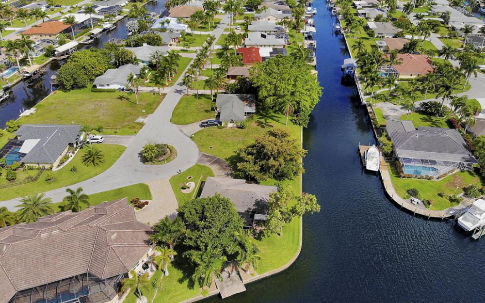 5201 Skylark Ct, Cape Coral - Home For Sale 1494381724