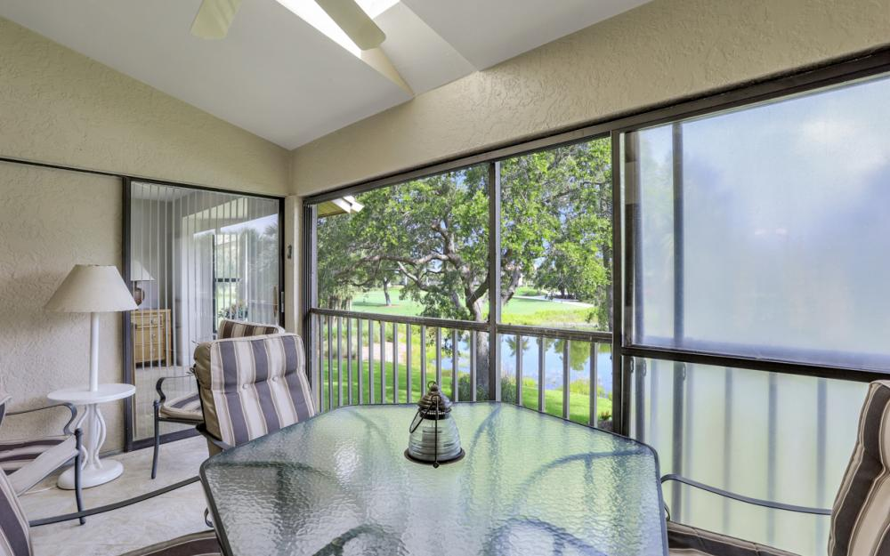 12130 Kelly Greens Blvd #105, Fort Myers - Condo For Sale 642376689